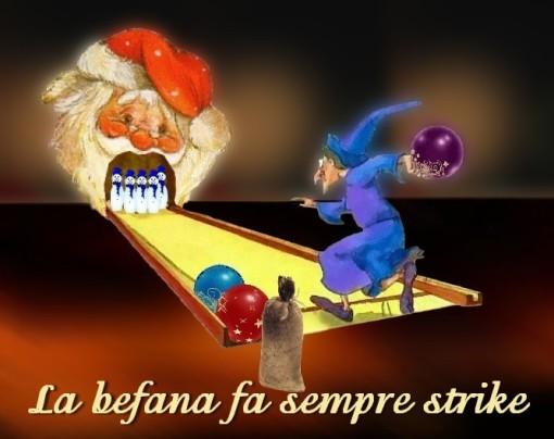 prova befana bowling (2) colorescfr
