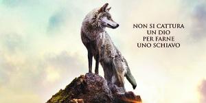 LUltimoLupo_PosterData