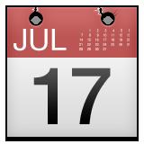 17-july