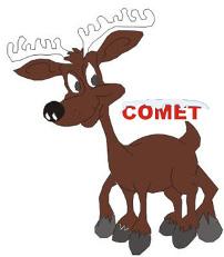 renna-cometrid