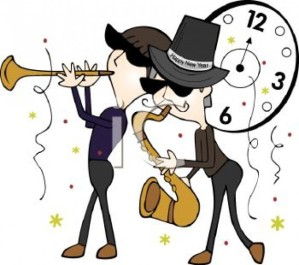 new-years-eve-clip-art-images-2