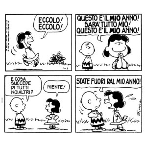 peanuts-lucy-anno-nuovo-mio-anno-1969-01-01