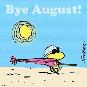 goodbye-clipart-august-623576-7909604
