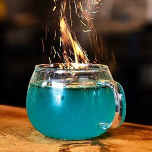 xgoblet-of-fire-cocktail-singapore-CR.jpg.pagespeed.ic.jJJklJ1FoG