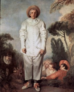 Jean-Antoine_Watteau_-_Pierrot,_dit_autrefois_Gilles (1)